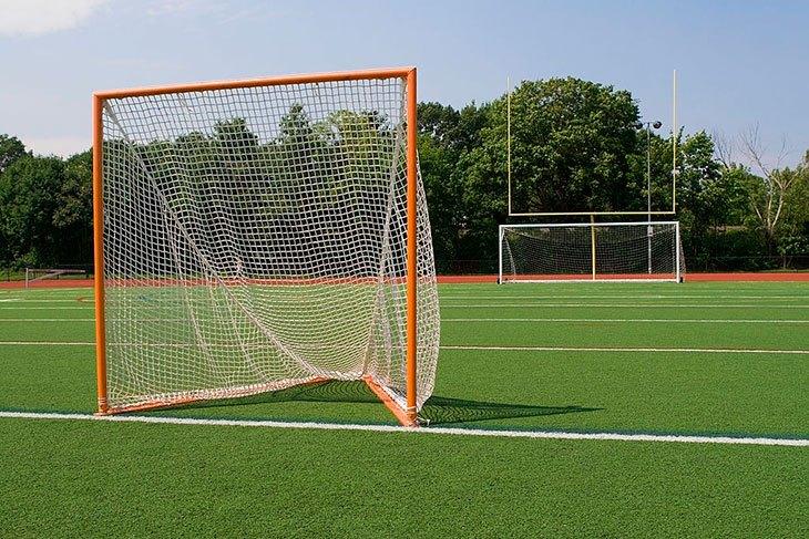 smart backstop for lacrosse goals gen 3